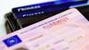CBS: Meeste West-Friezen met rijbewijs wonen in Koggenland