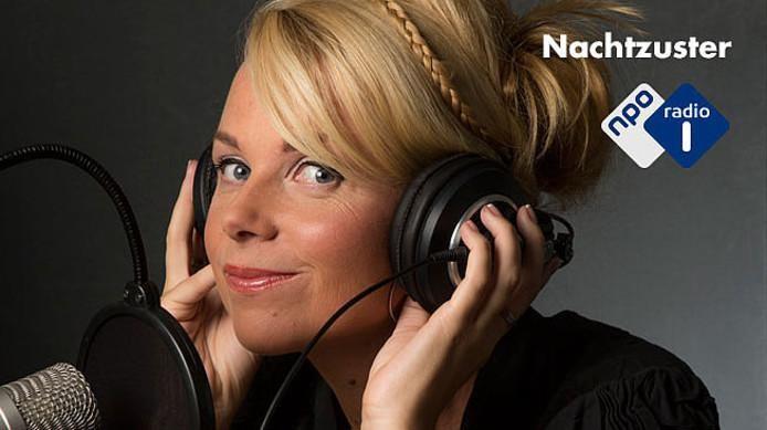 De magie van nachtradio: wie verdient de Nachtwacht Award