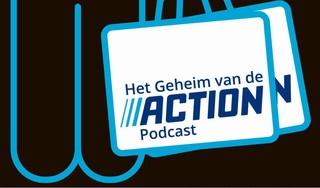Het geheim van de Action