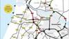 Rijkswaterstaat knijpt onze aorta, de A9, af - maar dat moet ook echt even