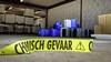 Mexicaanse en Colombiaanse misdaadbendes laten oog vallen op lege panden en rukken op in regio Alkmaar. 'Je zult ervan opkijken hoeveel dingen op bedrijventerreinen het daglicht niet kunnen verdragen...'