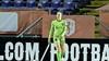Zaanse Ajax-keepster Lize Kop door blessure niet mee met Oranje op trainingskamp in Spanje