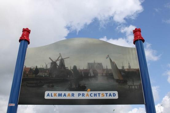 Tekorten in Alkmaar nog veel groter