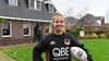 Akerslootse Lynn Koelman verruilt Nieuw-Zeeland voor Amsterdam:'Ik heb geleerd dat als je ergens voor gaat rugby zo leuk en mooi kan zijn'