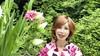 Marijke Helwegen laat niets meer aan haar lichaam doen en heeft ook voor anderen een (stem)advies