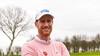 Wil Besseling zakt weg op slotdag Gran Canaria Open; twee andere Nederlandse golfers slaan zich wél in top tien