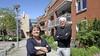 Ouderen kwijnen weg: Roep om 24 uurs zorg in De Goorn en Avenhorn
