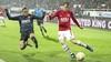 'Veertigduizend seizoenkaarten verkocht. En veel grote clubs in deze competitie.' Thomas Ouwejan ziet Tweede Bundesliga niet als een stap terug