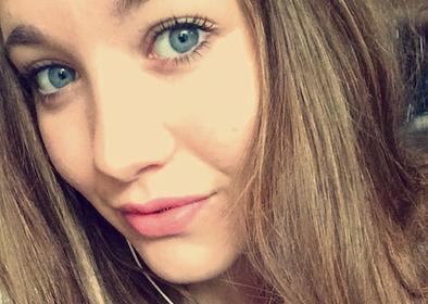 Particuliere onderzoekers dood 16-jarige Dascha kleunen mis, ziet geleerde