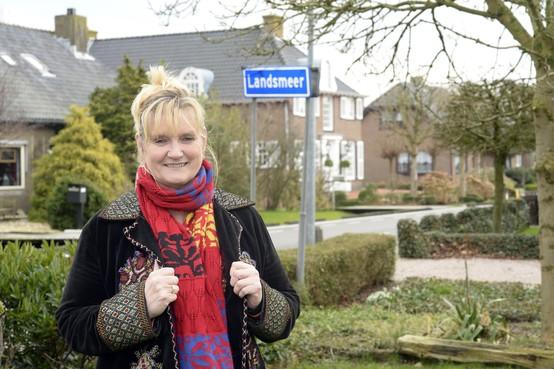 Bezwaarcommissie: 'Raad Landsmeer fout met afwijzen referendum over bestuurlijke toekomst'