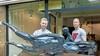 Retourartikelen en restpartijen vinden met Reuring wonen & living nieuw plekje in Krommenie