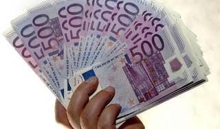 5,5 miljoen euro provincie voor ontwikkeling Poort van Hoorn