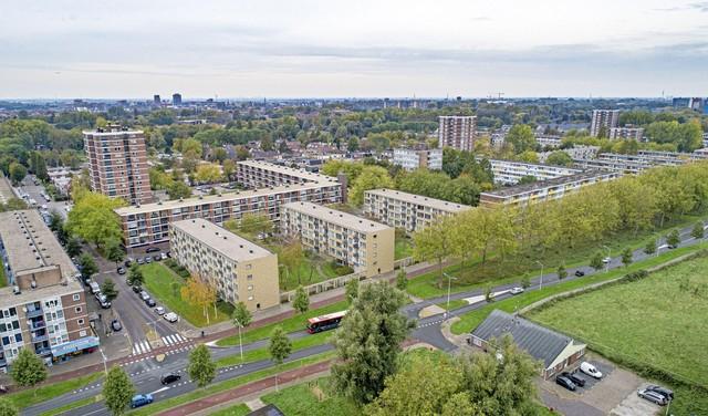 Zaanstad doet mee aan onderzoek Hogeschool van Amsterdam: arme gezinnen krijgen 'gewoon geld'