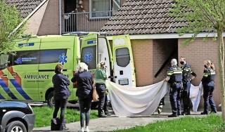 Vriend van omgebrachte Eva Veerman maakt in gevangenis einde aan zijn leven