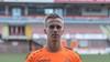 Telstar voor FC Volendam vaak een lastige kluif: 'Ze gaan er volle bak op'