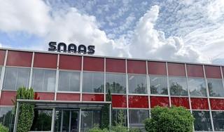 Bekend Hoorns bedrijf Snaas na halve eeuw plots failliet, doorstart onbekend