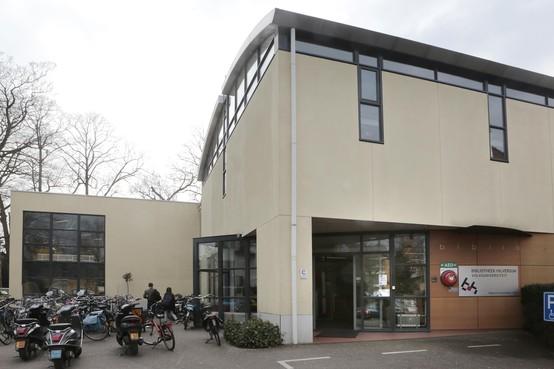 Hilversum verdeelt cultuursubsidies: bibliotheek en Vorstin zijn de toppers