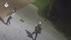 Politie deelt beelden van brutale bedrijfsinbraak in 't Zand. Vijf man sterk met een dikke Audi en in een mum van tijd is het gepiept [video]