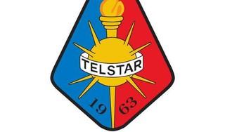 Telstar grijpt in blessuretijd naast stunt tegen Almere City: 1-1