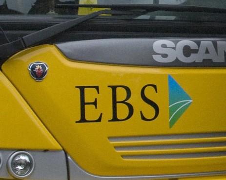 Waterland: 'Onderzoek faillissement EBS'