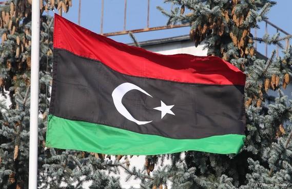 Nieuwe EU-missie voor toezicht op wapenembargo Libië