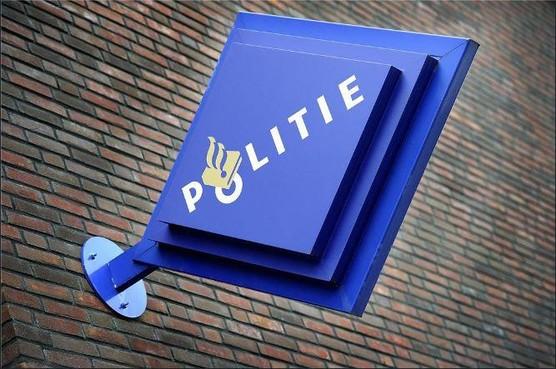 Politie heeft in Hilversum handen vol aan trippende jongeren na lsd-gebruik, twee 17-jarigen met psychose