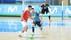 Hovocubo weert zich kranig, maar kan in de Champions League niet stunten tegen Inter Movistar