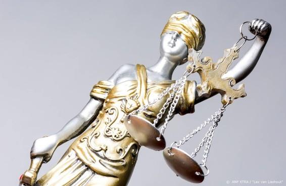 Duits hof: verbod op euthanasie is tegen de grondwet
