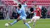 AZ start met aanvoerder Teun Koopmeiners, FC Groningen zonder sterspeler Arjen Robben
