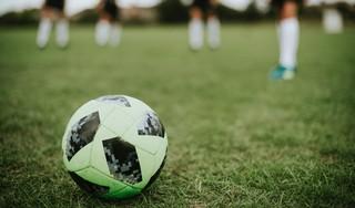EDO legt Erik Metgod vast voor nog eens twee seizoenen als hoofdtrainer