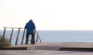 75 jaar en uitgeleefd. Vijf vragen over Voltooid Leven. 'Ouderen die eigenlijk vinden dat hun lichaam het te lang volhoudt'