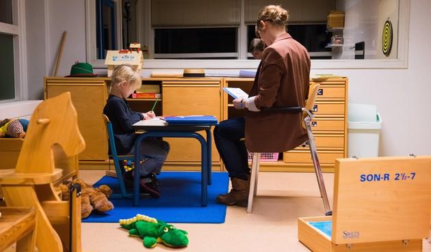 In Hollands Kroon heeft één zorgbedrijf de touwtjes in handen, maar wie controleert of dat goed gaat?