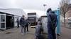 Duizenden weten weg naar de stembus in de IJmond al te vinden