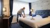 West-Friese hoteleigenaren draaien elke euro om: 'We verdienen door corona geen stuiver'