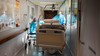 Ziekenhuizen zitten aan ic-plafond, specialisten luiden noodklok: 'Noord-Holland is het Brabant van de tweede golf'
