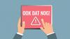 Jan Hussaarts de dupe van eigengereide computer bij T-Mobile