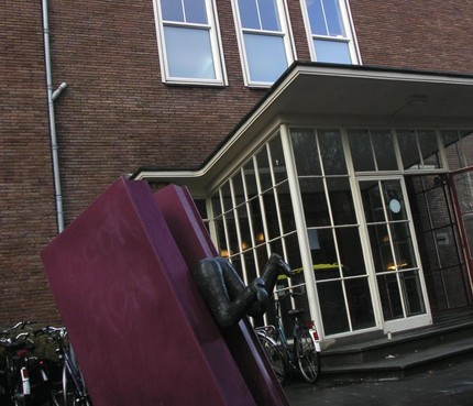 Gymnasium Felisenum sluit op OV-stakingsdag de deuren en houdt een 'schoolbrede huiswerkdag'