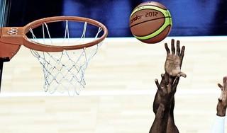 Basketballer Malevy Leons uit IJmuiden valt in Amerika in de prijzen [video]