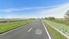 Vangrails in bocht Drie Merenweg (N205) moet ernstige ongelukken voorkomen, maatregel maakt deel uit van plan voor veiligere provinciale wegen