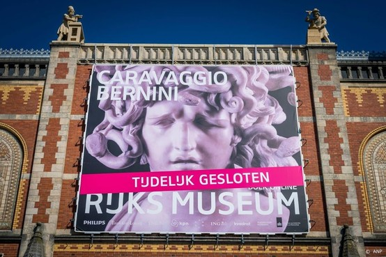 Museumvereniging: dit is het optimale resultaat