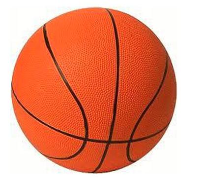 Den Helder Suns drie keer in één week tegen Leeuwarden. Na competitieduel van zaterdag volgen twee halve finales in beker