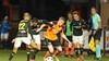 FC Volendam is tandeloos en vleugellam: Hoe gaat Wim Jonk zijn ploeg aan de praat krijgen?