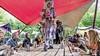 Dance vanaf de stoel; Alkmaarse festivals niet in problemen door nieuw coronabesluit