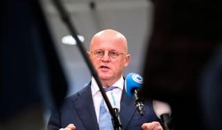 Kamer wil meer actie van kabinet om journalisten te beschermen
