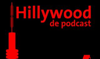 Hillywood de Podcast. Wat er gemaakt wordt horen en zien we iedere dag, maar wat gebeurt er nu echt in de Mediastad?