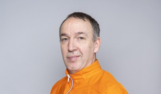 Eerste tuchtstraf in 'dossier turnmisbruik'. Voorwaardelijke schorsing trainer Nico Zijp voor stelselmatig negeren van turnsters