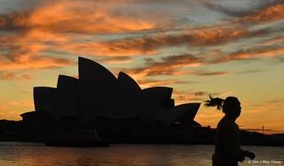 Sydney verlengt lockdown met een maand, tot 28 augustus