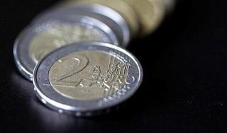 Toerist betaalt volgend jaar in Schagen slechts twee cent per nacht meer belasting dan nu. Plan voor forse verhoging tot anderhalve euro per nacht haalt het niet