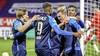 Volop spanning tussen AZ en PSV: wie heeft, met zes wedstrijden te gaan, de beste papieren voor de tweede plaats?