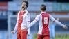 Aanvoerder Danny van den Meiracker pessimistisch over titelkansen 'leeglopend' IJsselmeervogels in komende jaren: 'Je moet realistisch zijn: andere clubs zijn ons voorbijgestreefd'